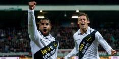 Roda JC voegt 'sluwe' Poepon toe aan spelersgroep