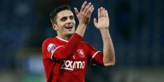 """Tadic kan kiezen uit clubs: """"Schalke lijkt me geweldig"""""""