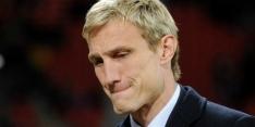 Leverkusen ziet concurrentie uitlopen na dure nederlaag