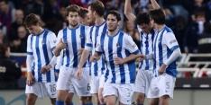 Club Brugge en Lyon overtuigend door, Hull vloert Ling