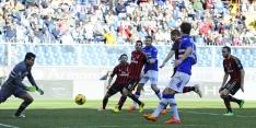 """""""Taarabt heeft goede kans om in Milaan te blijven"""""""