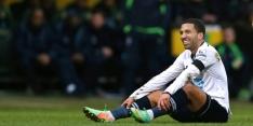 Veel nieuws bij Spurs; Lennon verhuurd aan Everton