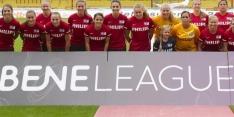 PSV/FC Eindhoven haalt nieuwe speelsters bij groep