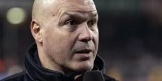 Marseille kan Europees voetbal uit het hoofd zetten