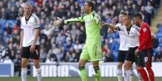 'Stekelenburg maakt transfer naar AS Monaco'