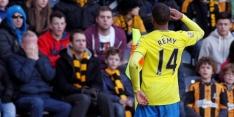 """Onbegrip bij QPR over afketsen Rémy-transfer: """"Onmogelijk"""""""