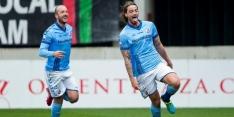"""Utrecht tevreden: """"Deze prijs hadden we in gedachten"""""""