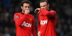 """Mata: """"Het maakt me boos dat we de fans niets geven"""""""