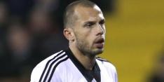 Heitinga mag zich speler van Hertha BSC noemen