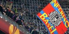 Kampioen Basel haalt trainer Fischer als vervanger Sousa