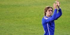 Barcelona stalt toptalent Halilovic bij Sporting Gijón