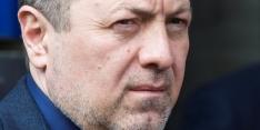 """Jordania naar Moskou: """"Droom van terugkeer bij Vitesse"""""""
