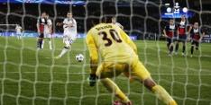 Barça verhuurt twee spelers, Sevilla haalt PSG-goalie