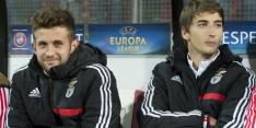 Officieel: Djuricic maakt seizoen af bij Anderlecht
