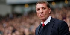 Ook Liverpool klungelt: replay tegen Bolton Wanderers