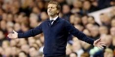 Aston Villa haalt negende zomeraanwinst aan boord