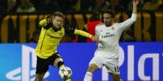 Real Madrid legt Carvajal (23) tot medio 2020 vast