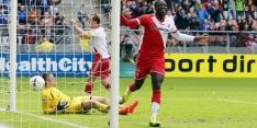 Officieel: Mulenga keert in Deventer terug in Nederland