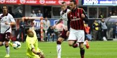 Livorno ontslaat coach en haalt voorganger terug