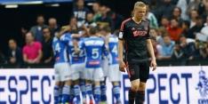 """Ajax treft PEC: """"Angstgegner is wel een erg groot woord"""""""
