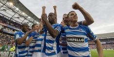Van Hintum wil PSV verslaan met 'Ajax-strijdwijze'