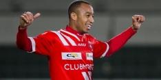 FC Oss verder met Falkenstein en Koopmans