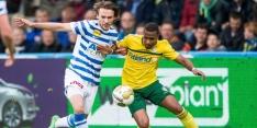 FC Eindhoven haalt verdediger van De Graafschap