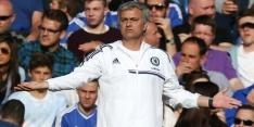 Chelsea komt moeizame start te boven in Hongarije