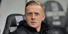 De Roon krijgt Monk als nieuwe trainer bij Middlesbrough