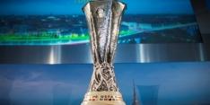 PSV-opponent Estoril boekt welkome overwinning