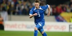 Hoffenheim plukt WK-ganger weg bij degradant