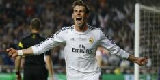 'Tottenham strijkt vette premie op door CL-winst Real'
