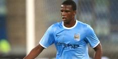 Celtic haalt ex-Tukker Boyata weg bij Manchester City