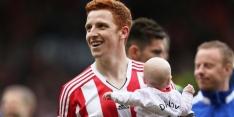 Colback verruilt Sunderland voor rivaal Newcastle
