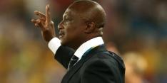 Onruststokers Boateng en Muntari niet in Ghanese selectie