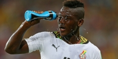 Algerije en Ghana schakelen Senegal uit op Afrika Cup