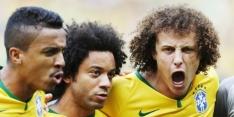 Brazilië verslaat ook Ecuador met clean sheet