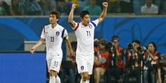 Qatar en Zuid-Korea vinden ook weer tegelijk bondscoach