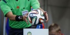 Kazachstan gaat gooi doen naar WK voetbal 2026
