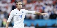 Groep E: Engeland wint ruim, Zwitserland verliest