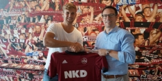 Werder Bremen laat Füllkrug naar Nürnberg gaan