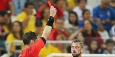 'PSV en FC Porto nog ver uit elkaar inzake Defour'