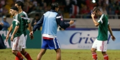 Mexico speelt gelijk tegen Bolivia op Copa América
