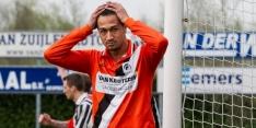 FC Eindhoven haalt Karg en Kairies op amateurbasis