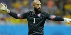 BVB-talent Reyna kiest voor VS, gestopte Howard maakt rentree