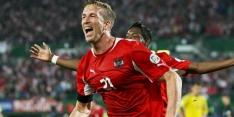 """Oud-spits Twente held in Australië: """"We zijn in gesprek"""""""