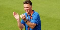 Cambridge United steekt FA Cup-miljoenen in wc's