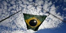 Brazilië met overmacht naar finale op WK onder 20