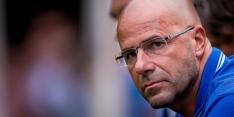 Vitesse sluit voorbereiding af met zege op Bolton Wanderers