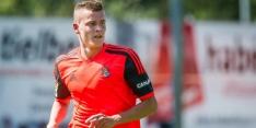 Finnbogason helpt Sociedad met twee doelpunten